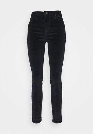 FLEX COMO - Jeans Skinny Fit - desert sky
