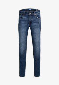 Jack & Jones Junior - Jeans Skinny Fit - blue - 2