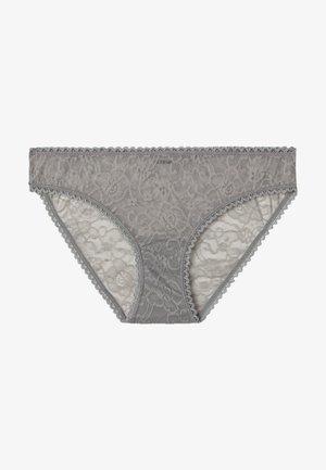 Briefs - grau light grey