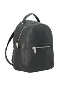Cowboysbag - Rucksack - black - 2
