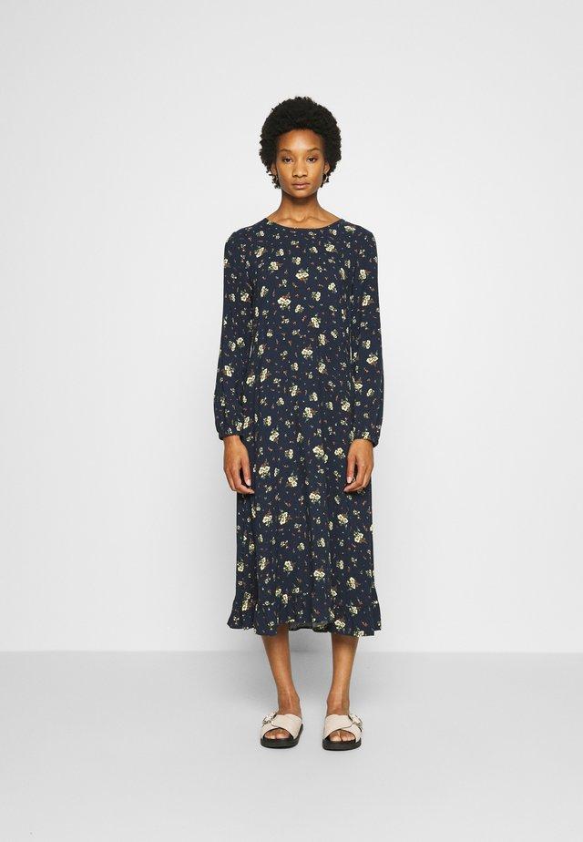EMMI DRESS - Day dress - space