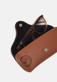 Ray-Ban - Sunglasses - light brown havana - 2