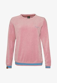 NXG by Protest - Jumper - pink tulip - 5