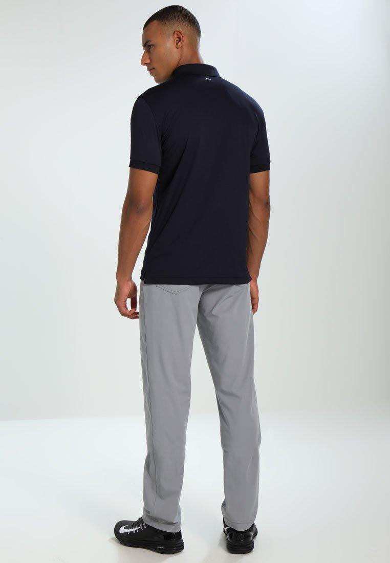 Men TOUR TECH SLIM - Sports shirt