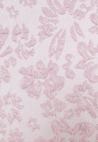 Love Copenhagen - VASKA DRESS - Day dress - cherry blossom flower - 2