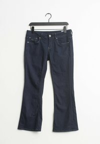 G-Star - Bootcut jeans - blue - 0