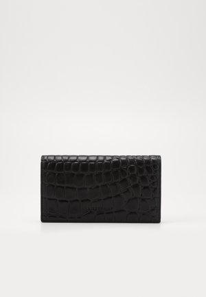 INCRSTACY - Wallet - black