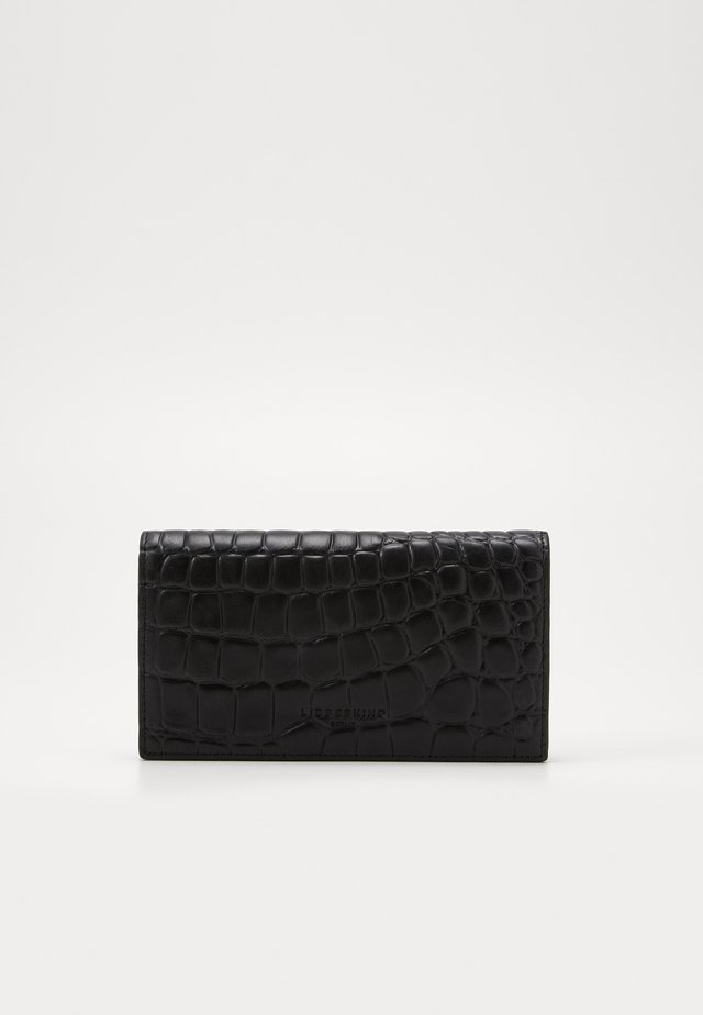 INCRSTACY - Portefeuille - black