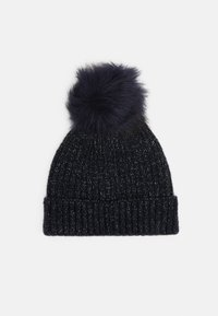 Name it - NMFMIMI HAT UNISEX - Berretto - dark sapphire - 1