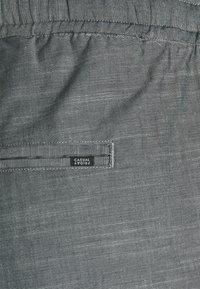 Casual Friday - PERSEY - Shorts - navy blazer - 4