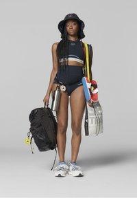 adidas by Stella McCartney - Bikini - black - 1