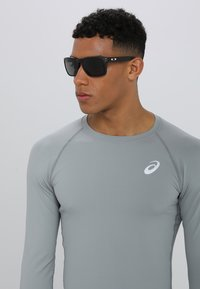 Oakley - HOLBROOK XL - Sonnenbrille - warm grey - 1