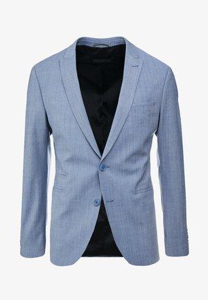 IRVING - Giacca elegante - blau