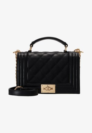 MIA BAG - Across body bag - black
