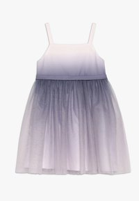 Chi Chi Girls - GIRLS LEOMA DRESS - Cocktail dress / Party dress - pink - 0