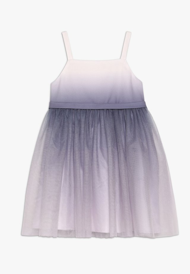 GIRLS LEOMA DRESS - Cocktail dress / Party dress - pink