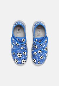 Superfit - BENNY - Slippers - blau - 3