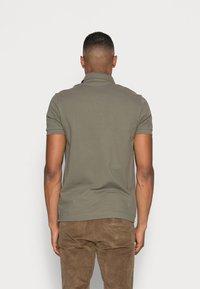 Lacoste - Polo shirt - tank - 2