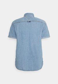 Tommy Jeans - Shirt - light indigo - 1