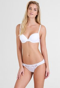 Passionata - WHITE NIGHTS - Slip - deesse - 1