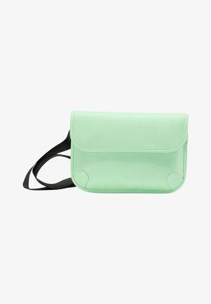 Bum bag - mint