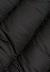 Esprit - Winter jacket - black - 7