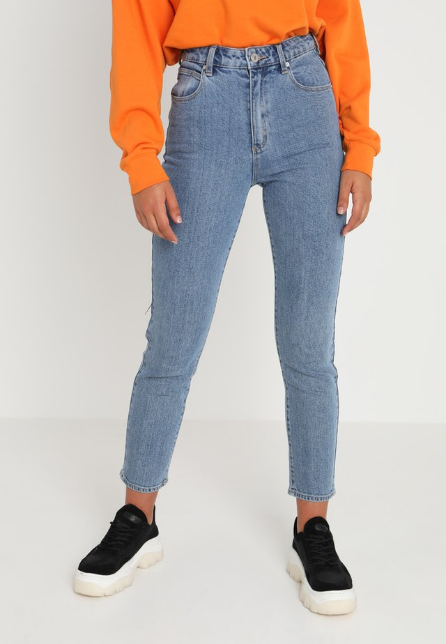 Slim fit jeans - georgia