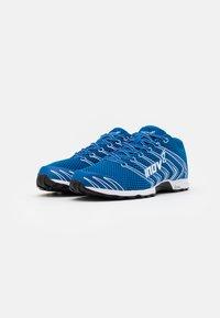 Inov-8 - F-LITE G 230 - Sports shoes - blue/white - 1