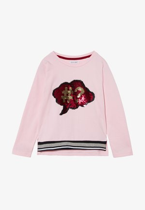 TEEN GIRLS  - Sudadera - orchid pink