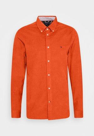 FLEX - Shirt - orange