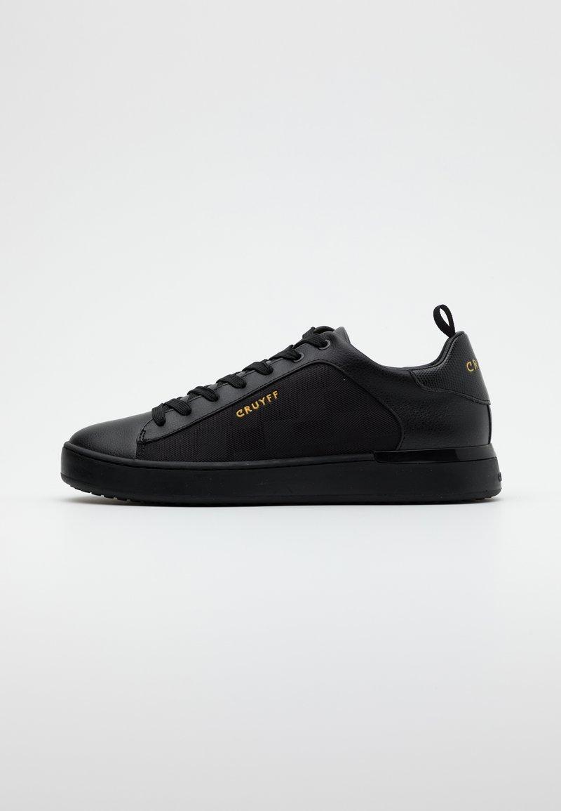 Cruyff - PATIO LUX - Trainers - black