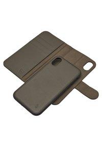 Castelijn & Beerens - Phone case - green - 4