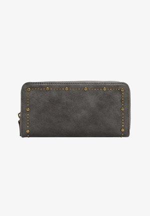 Wallet - fango