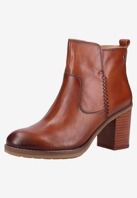 Pikolinos - Classic ankle boots - brown - 2