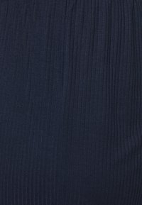 Zizzi - EINGVILD PANT - Joggebukse - navy blazer - 2