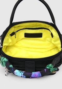 Diesel - LARA - Handbag - black - 4