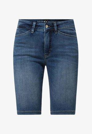 MODELL 'DREAM' - Shorts - blau