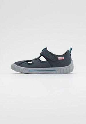 BILL - Domácí obuv - grau