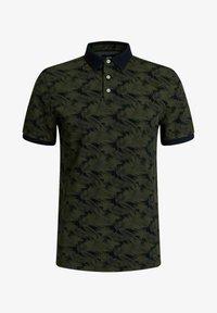 WE Fashion - Poloshirt - multi-coloured - 5