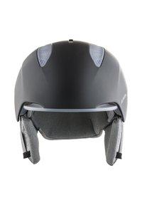 Alpina - GRAND JR - Helmet - black - 2