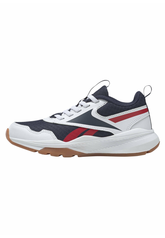 Kids XT SPRINTER 2.0 ALTERNATE ENERGY DRIVERS RUNNING - Neutral running shoes