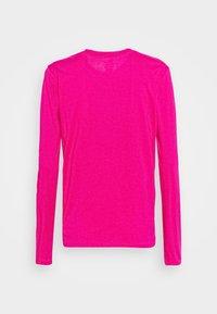 Polo Ralph Lauren - Long sleeved top - sport pink - 7