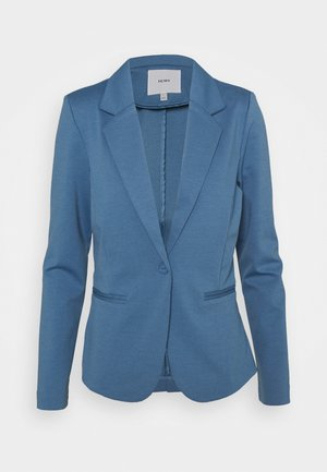 KATE - Blazer - coronet blue