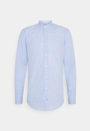 PRIOR - Formal shirt - light pastel blue