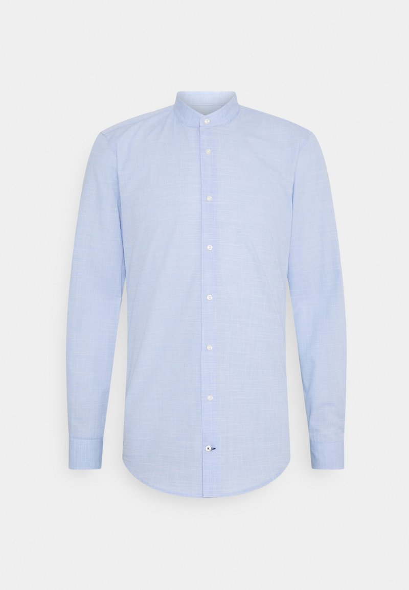 JOOP! - PRIOR - Formal shirt - light pastel blue
