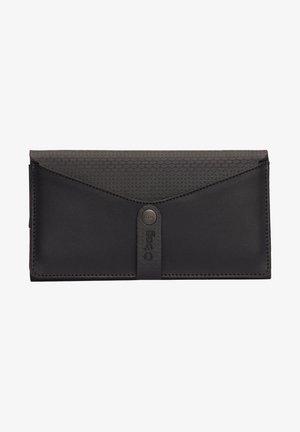 Wallet - nero