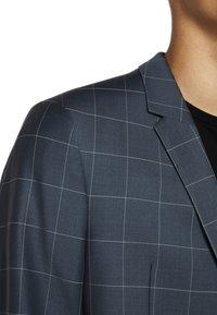DRYKORN - OREGON - Suit jacket - light blue - 8