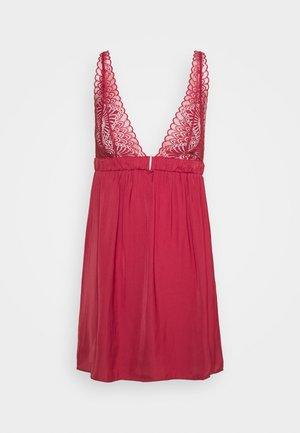 PLUME NUISETTE - Noční košile - rose