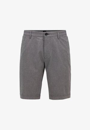 SLICE - Shorts - grey