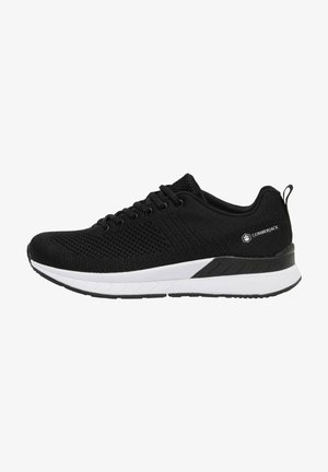 CONNECT  - Trainers - black